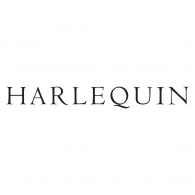 Logo of Harlequin