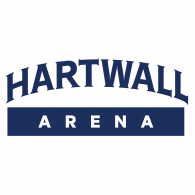 Logo of Hartwall Arena