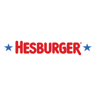 Logo of Hesburger