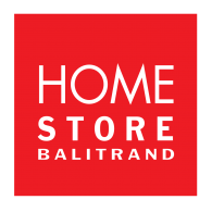 Logo of Home Store