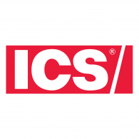 Logo of ICS Diamond Tools and Equipment