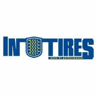 Logo of Intires