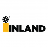 Logo of Inland
