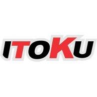 Logo of Itoku