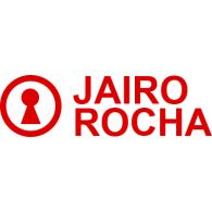 Logo of Jairo Rocha Imóveis
