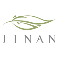 Logo of Jinan