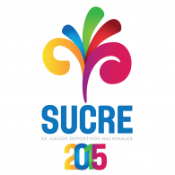 Juegos Deportivos Nacionales Sucre 2015 Brands Of The World