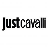 Image result for JUST CAVALLI LOGO