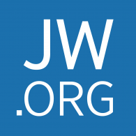 Logo of Jw.org