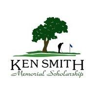 Logo of Ken Smith Memorial Scramble