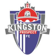 Logo of Kingston Prospect FC