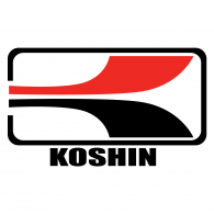 Logo of Koshin
