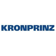 Logo of Kronprinz Gmbh