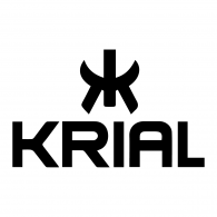 Logo of Krial