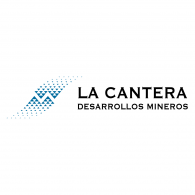 Logo of La Cantera