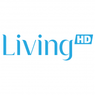 Logo of Living HD