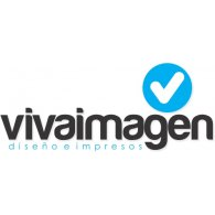 Logo of Vivaimagen