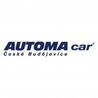 Logo of Automata Car