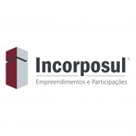 Logo of Incorposul Empreendimentos e Participações