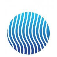 Logo of Medica Center FEM