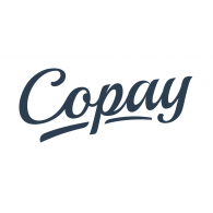 Logo of Copay
