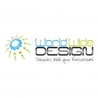 Logo of World Wide Design