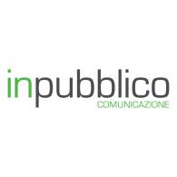 Logo of Inpubblico Comunicazione