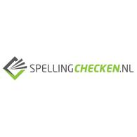 Logo of Spelling Checken