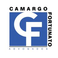 Logo of Camargo e Fortunato Advogados