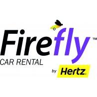 Logo of Firefly