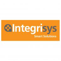 Logo of Integrisys