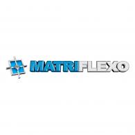 Logo of Matriflexo