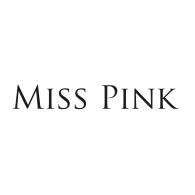Logo of Miss Pink