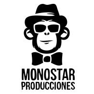 Logo of MonoStar