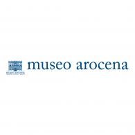 Logo of Museo Arocena
