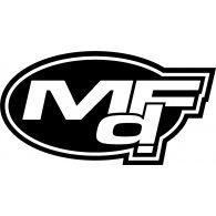 Logo of Mfd Grafica Adhesiva
