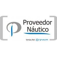 Logo of Proveedor