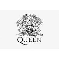 Logo of Queen