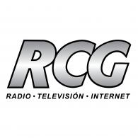 Logo of RCG Radio