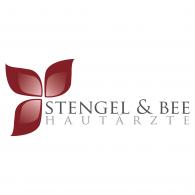 Logo of Stengel und Bee
