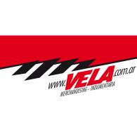 Logo of Vela