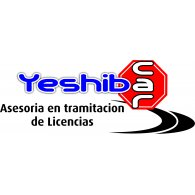 Logo of Yeshiba