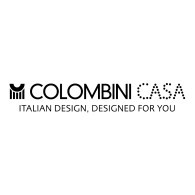 Logo of Colombini Casa