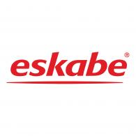 Logo of Eskabe