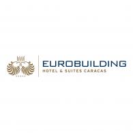 Logo of Eurobuilding Hotel & Suites Caracas