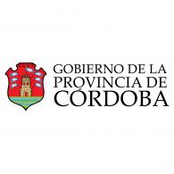 Logo of Gobierno de Córdoba - Argentina
