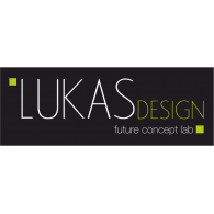 Logo of Lukasdesign