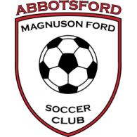 Logo of Abbotsford Magnuson Ford SC