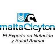 Logo of Malta Cleyton