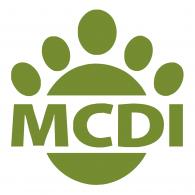 Logo of Millennium Community Development Initiatives
